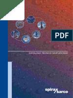 SPIRAX-SARCO-VALVULAS-FILTROS-ACCESORIOS-CONTROLADORES.pdf