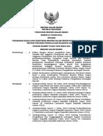 Permendagri 21 Tahun 2011 Tentang PEDOMAN PENGELOLAAN KEUANGAN DAERAH.pdf