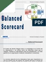 Balanced Scorecard_final 2018