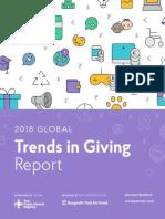 2018-GivingReport-English.pdf