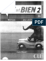 324830710-Vite-Et-Bien-2-B1-Metodo-Rapido-Para-Adultos.pdf