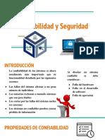 Confiabilidad y Seguridad.pptx
