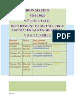 lecture1428553200.pdf