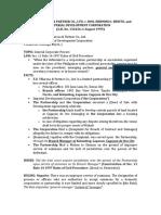 379490960-072-E-B-Villarosa-PArtner-Co-Ltd-v-Benito-and-Imperial-Development-Corporation (1).docx