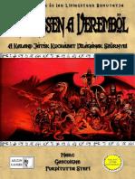 KJK-Szerepjáték-Szörnykönyv.pdf