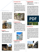 TRIPTICO-2-3-4.pdf