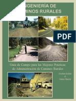 construccion de carreteras rurales(2).pdf