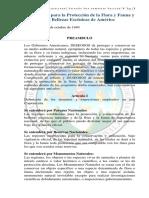 08 Decreto 1746.pdf