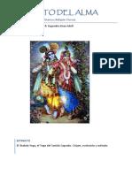 Libro El canto del alma (el sonido en el Sanátana Dharma).pdf