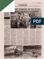 ARTÍCULO DE AREQUIPA.pdf