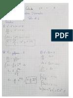 Taller de Ecuaciones Diferenciales Cristhian Cordova