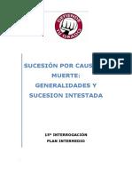 15-INTERROGACIÓN-PLAN-INTERMEDIO.pdf