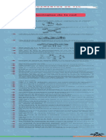 pdf_tipored.pdf tipodologia de red.pdf