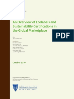 An Overview of Ecolabels and.pdf