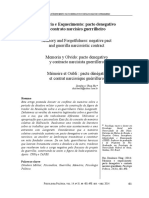 v14n31a05.pdf