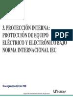IEC 62305-2