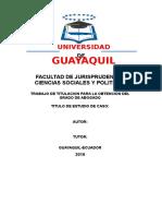 tesis clausula penal.docx
