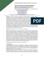 1613-Texto del artículo-4900-1-10-20180204.pdf