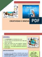 innovacionGT