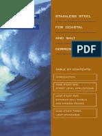 corrosionfinal.pdf