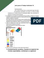 Cuestionario+para+el+Trabajo+Individual+10