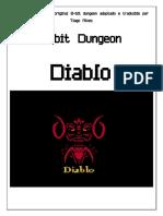 8bts dungeon Diablo