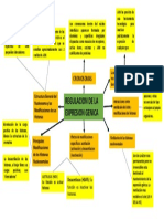 1° MAPA GENETICA SEMINARIO 4-.pptx