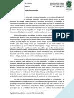 Historia_y_evolucion_del_desarrollo_sust.docx