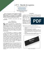 Practica2_SistemasMicroprocesados.docx