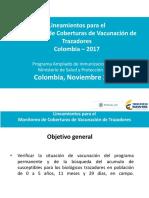 6 Lineamiento para MRC_TRAZADORES.pptx