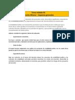 Formato de la tarea M1_DERMIN.docx