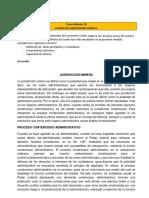 Formato de La Tarea M1_DERMIN
