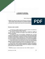 3967-9688-1-SM (2).pdf