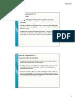 Planeamento e Gestão de Redes 1 - 5.pdf
