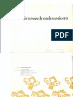 Sistemas de Ordenamiento.pdf