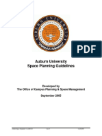 university space planning guidelines.pdf