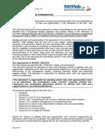 EUROLAB Cook Book – Doc No 18 Risk based appraoch_Rev. 2017.pdf