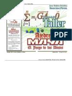 AJEDREZ_MAYA_El_Juego_de_los_Dioses_MANUAL_DE_TALLER_Segundo_Nivel.pdf