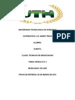 302552632-Tecnicas-de-negociacion-del-modulo-N-5-de-la-universidad-tecnologica-de-Honduras-UTH.docx