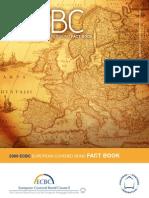 ECBC Fact Book 2008