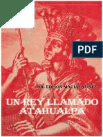Atahualpa.pdf