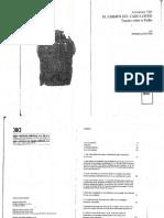 271879638-El-Crimen-Del-Cabo-Lortie-compressed.pdf