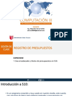 Material Informativo Sesion 01