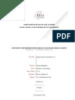 Capa dos Relatórios.docx