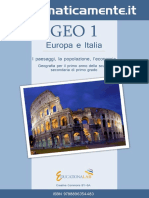 Leonetti-Geografia-I.pdf