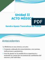 acto medico (1) (1)