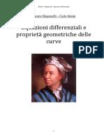 equazioni differenziali-Sintini-Magnarelli.pdf