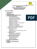 19_ciudad_bolivar_lectura_de_realidades_pas (1).pdf