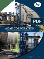 Corporate_Brochure.pdf