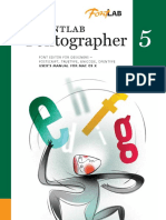 Fontographer 5 Manual.pdf